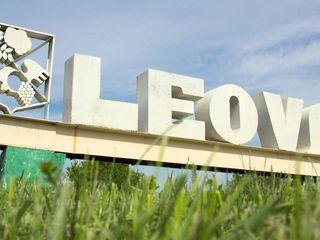 Продается 3-х комнатная квартира г. Леова