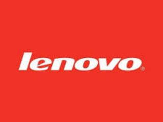 Сервисный центр Lenovo! Центр по обслуживанию Lenovo в Кишиневе!