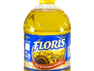 Флорис 5 литров всего по 100 лей любое каличество.