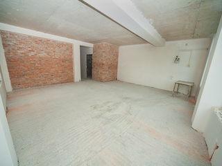 Клубный дом на 8 квартир.  1 m2. от  560 euro.