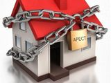 Комплексное решение проблем с недвижимостью (под ключ).