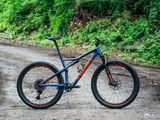 Cumpar biciclete enduro,trail,downhill,xc.