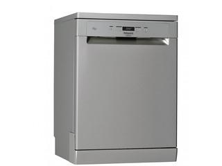 Masini de spalat vesela hotpoint ariston hfc 3b19 a nou (credit-livrare)/ посудомоечные машины hotpo