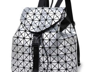 Стильная женская сумка-рюзкак Bao Bao! Супер цена!