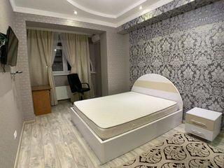 chirie 2 dormitoare malina mica ,autonoma,conditioner