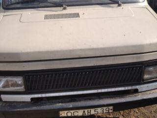 Fiat 290