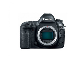 Aparat foto CANON DSLR EOS 5D MK-IV BODY Nou (Credit-Livrare)/ Фотоаппарат CANON DSLR EOS 5D MK-IV B