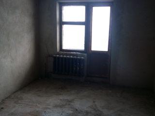 Apartament 3 odai -12000 eur