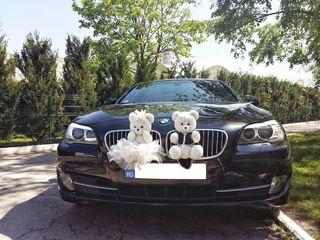 BMW! Luxos, elegant, confortabil, accesibil! 1200 lei/zi