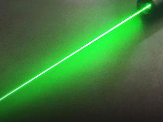 SD Laser 305 , 303 Зелёная лазерный прицел