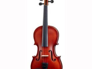 Vioara Startone Student I violin set. Livrăm în toată Moldova, plata la primire.
