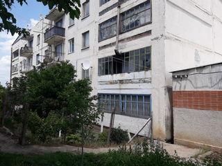 Однокомнатная квартира, всего 1500 евро