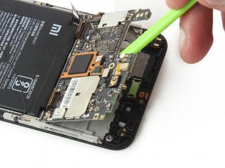 Xiaomi RedMi Note 9 Pro Max, Разрядился АКБ -заберём, починим, привезём !!!