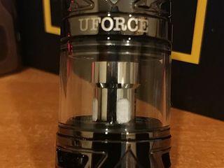 Бак Voopoo Uforce T2.