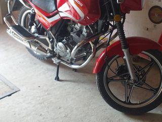 Fekon 150
