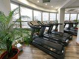 Fitness club Body Boom Gym Ciocana