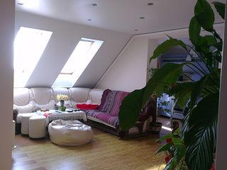 Квартира в центре Кагул
