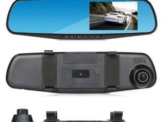 Регистратор-Зеркало DVR 138 Full HD по выгодной цене!