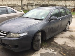 Dezmembrare/ Авторазборка Honda Civic 7,Civic Coupe,Accord CL7,CG,Jazz,CRV1,2