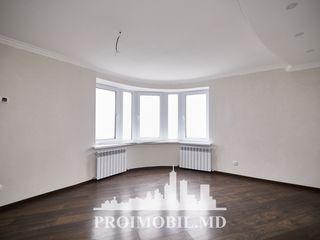 Miorița ! 3 dormitoare, separate și luminoase , 70 mp! 45 900 euro