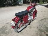 Jawa 250cc Original