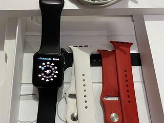 Apple Watch 1     (42мм). 100$