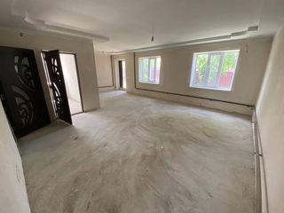 Продам дом Комрат центр