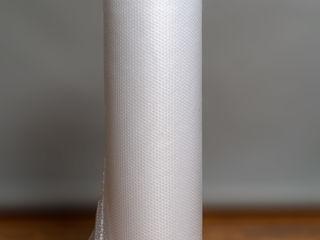 Упаковочный материал Кишинев