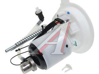 Фильтр топливный AUDI в бак 4G0201317B