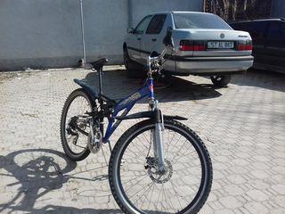 Biciclete Germany