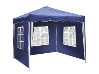Палатка - шатер 3 м*3 м  - 1300 лей