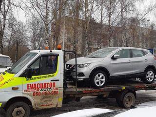 Техпомощь на дороге Кишинев, техпомощь на дороге Молдова OT 250-300 lei 24/24