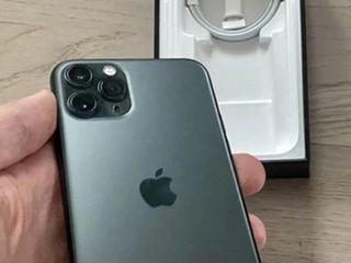 Куплю iphone 11 pro 256