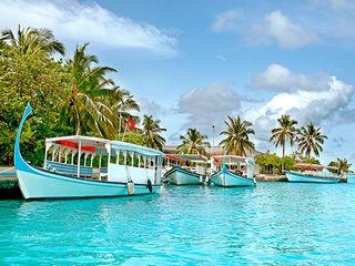 Sri Lanka- Insulă mică cu tentații mari!