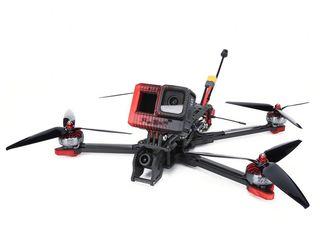 Cumpar drone de curse