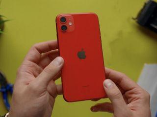 Urgent vind iPhone 11 128 gb