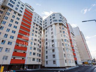 Eldorado terra viaduct! apartament cu panoramă spre v. trandafirilor!