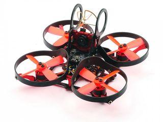 Продам мини-дрон (микродрон) miniwoop
