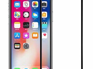 Замена стекла iPhone 6 7, 8, X, XS, XS Max, 11 PRO max- гарантия!
