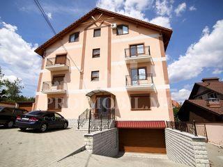 Spre vânzare apartament cu 2 camere. Bloc nou  zona Rezidențială