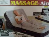 Massage Airmat