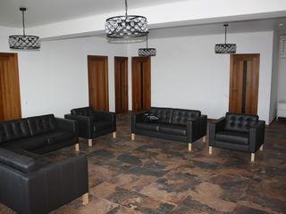 Chirie apartament 3 odai centru Bucuresti 90 , mai negociezi pretul.