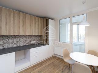 Vanzare  Apartament cu 2 camere Botanica  str. Grenoble 40900 €