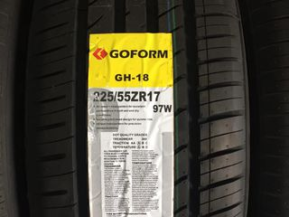 225 55 r 17 goform gh 18 produs de hankook!!!  super pret 1290lei