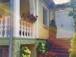 Vinzare, casa, Ialoveni, 45000 €