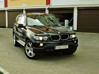 Automobile la comandă(перегон) Lituania