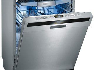 Ремонт посудомоечных машин. Выезд на дому.