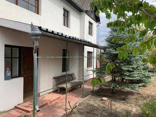 Casa cu suprafata de 117 m 2- vila - 12 ari, Codru, Vânzare-proprietar