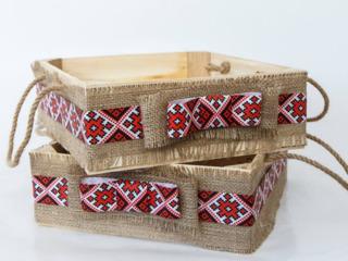 Cutii pentru cadouri. ambalaje. подарочные коробки.упаковка.cutii pentru colaci. коробки для колачей