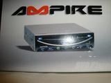Multimedia pentru Mercedes,BMW,sau altele care nu au MP3 în mașină.Germania.